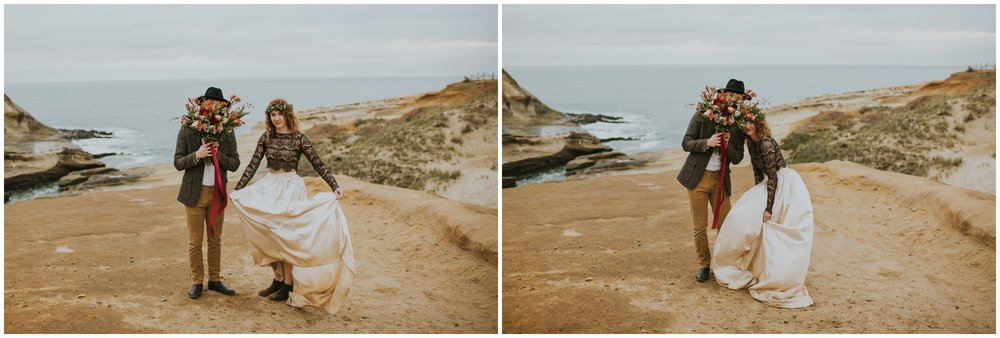 cape-kiwanda-pacific-city-wedding-lisa-mack-132.jpg