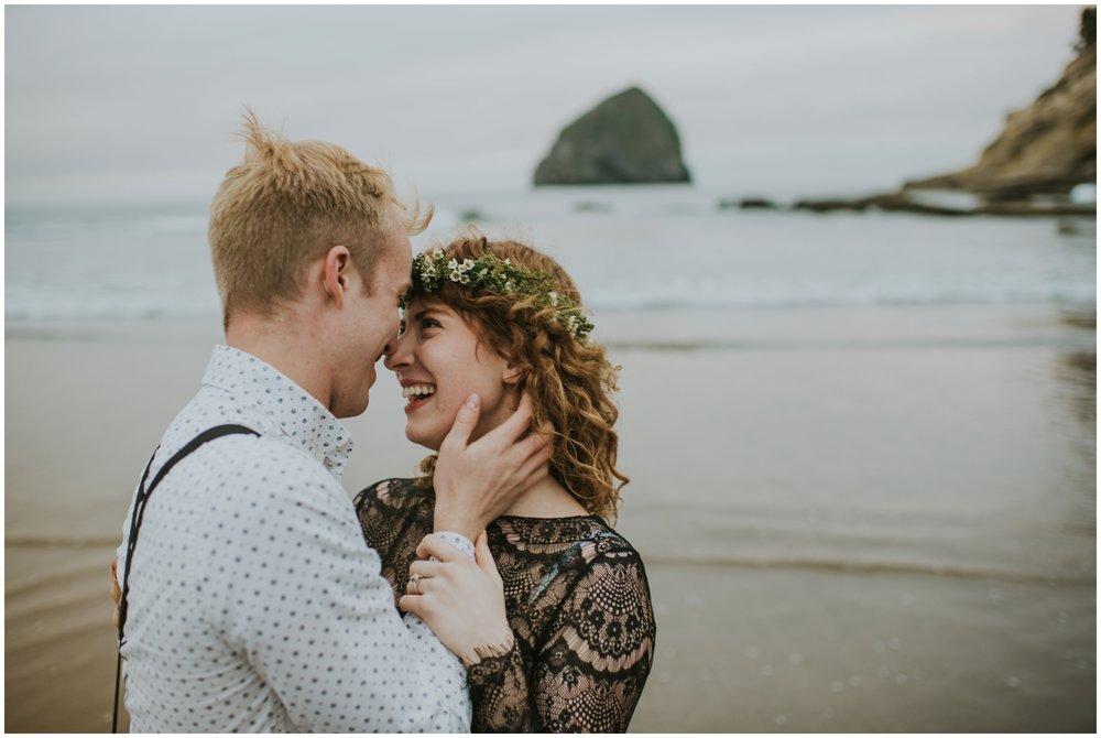 elopement photogrpaher