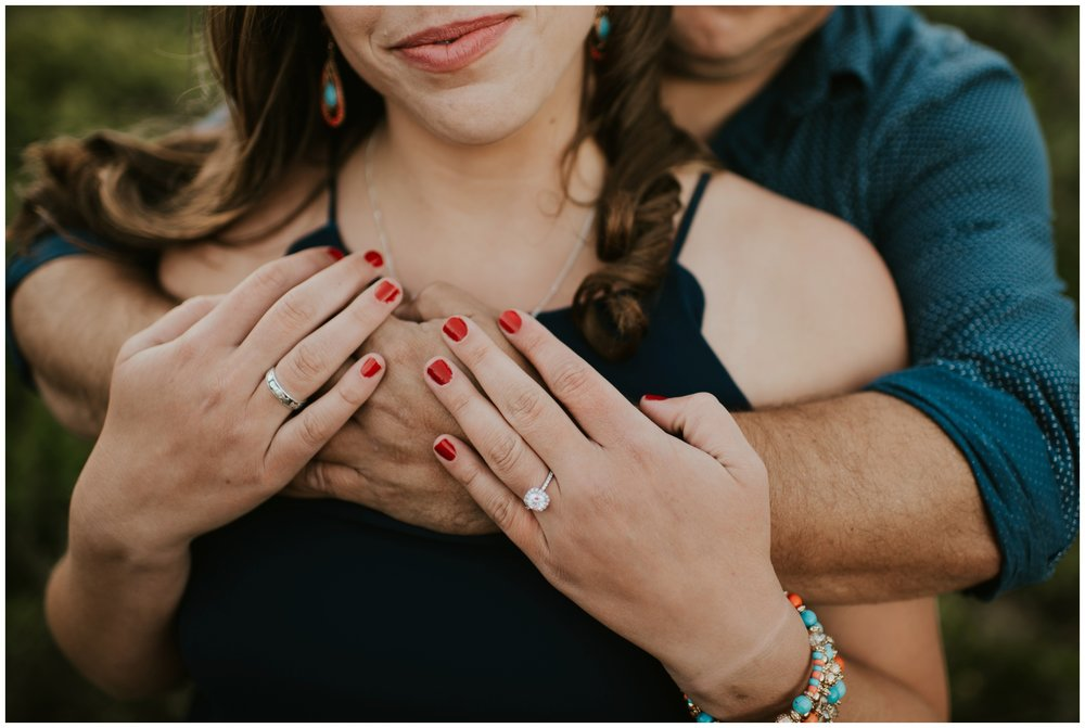 Logan Utah engagement photographer. www.riversandroadsphotography.com