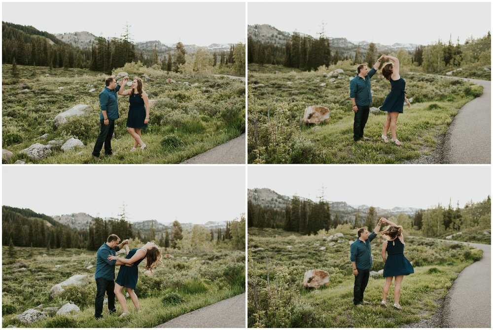 logan-utah-engagement-photos-rachel-dave-73.jpg