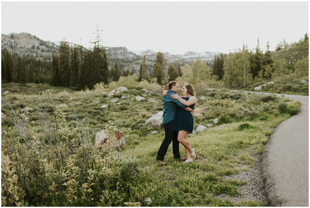 logan-utah-engagement-photos-rachel-dave-78.jpg