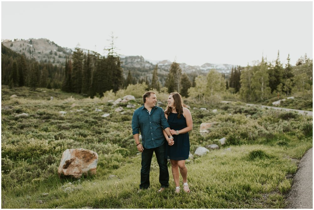 logan-utah-engagement-photos-rachel-dave-82.jpg