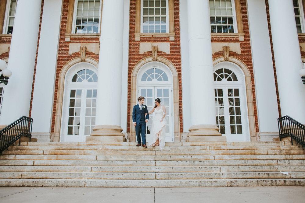 seattle-washington-weddingphotographer4.jpg