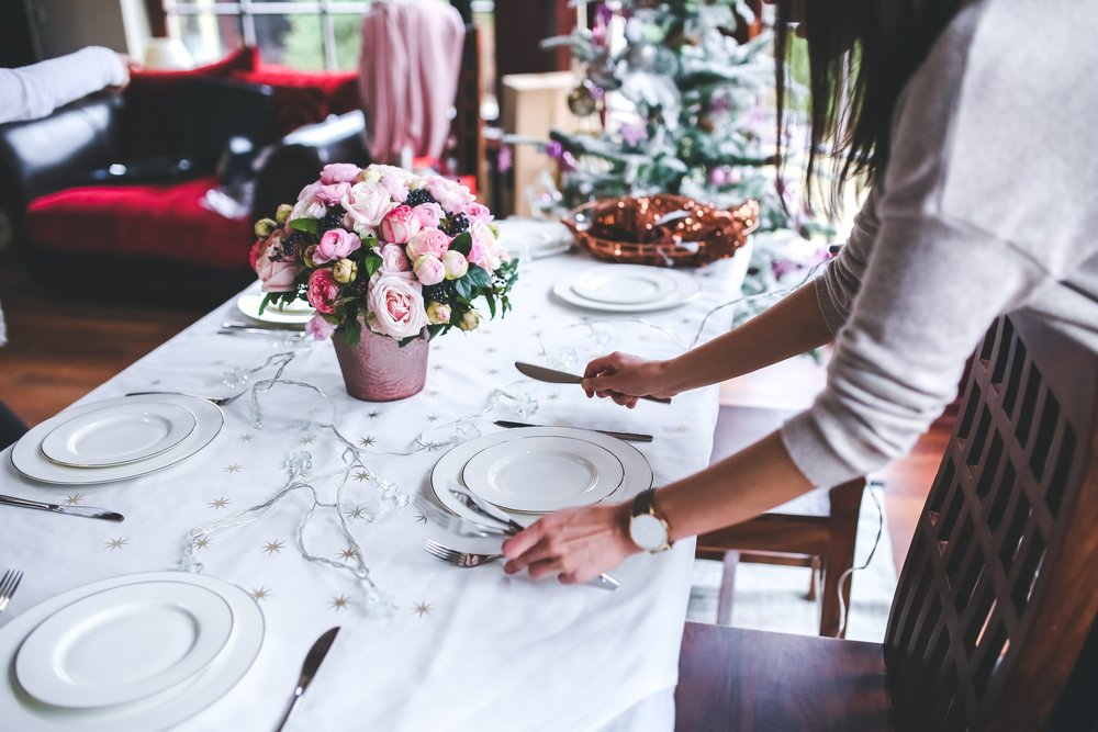 Tips-for-staying-sane-while-planning-a-DIY-wedding