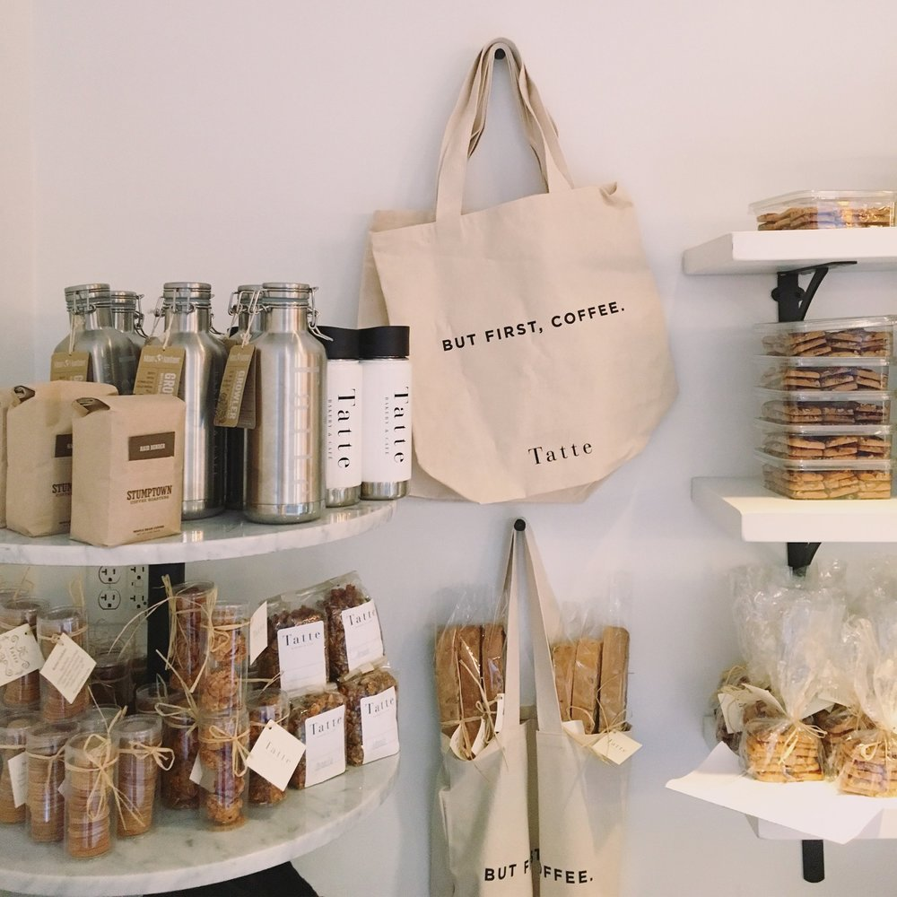 earth-friendly-ideas-for-hotel-goodie-bags