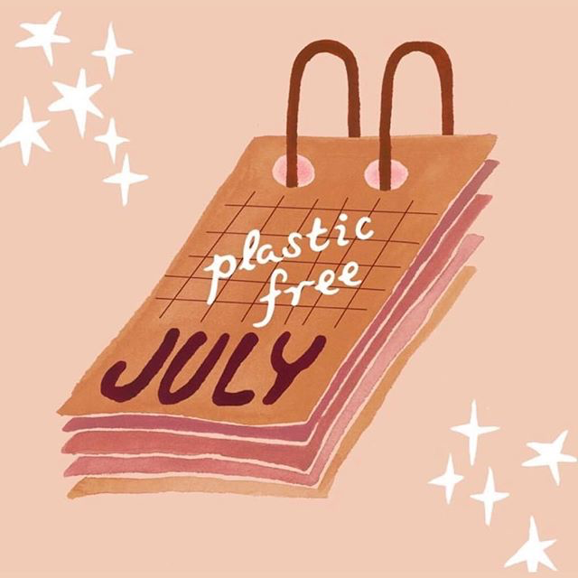 Plastic_Free_July.PNG
