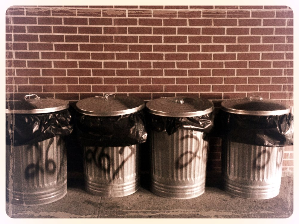 NYC_Trash_Cans.JPG