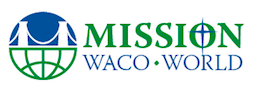 MissionWaco.png