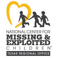 NCMEC logo.png