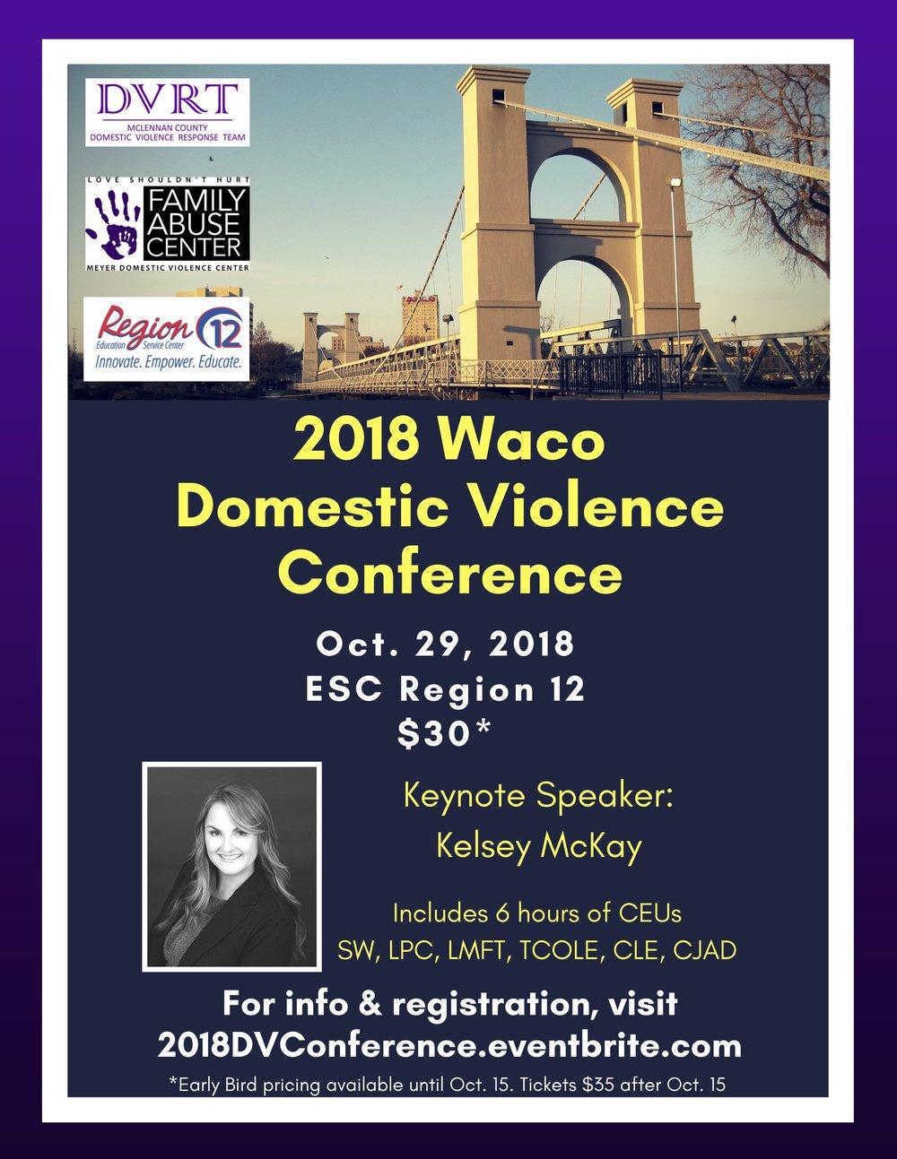 2018 Conference flyer.jpg