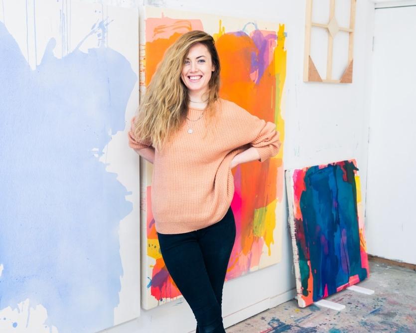 Kathryn MacNaughton