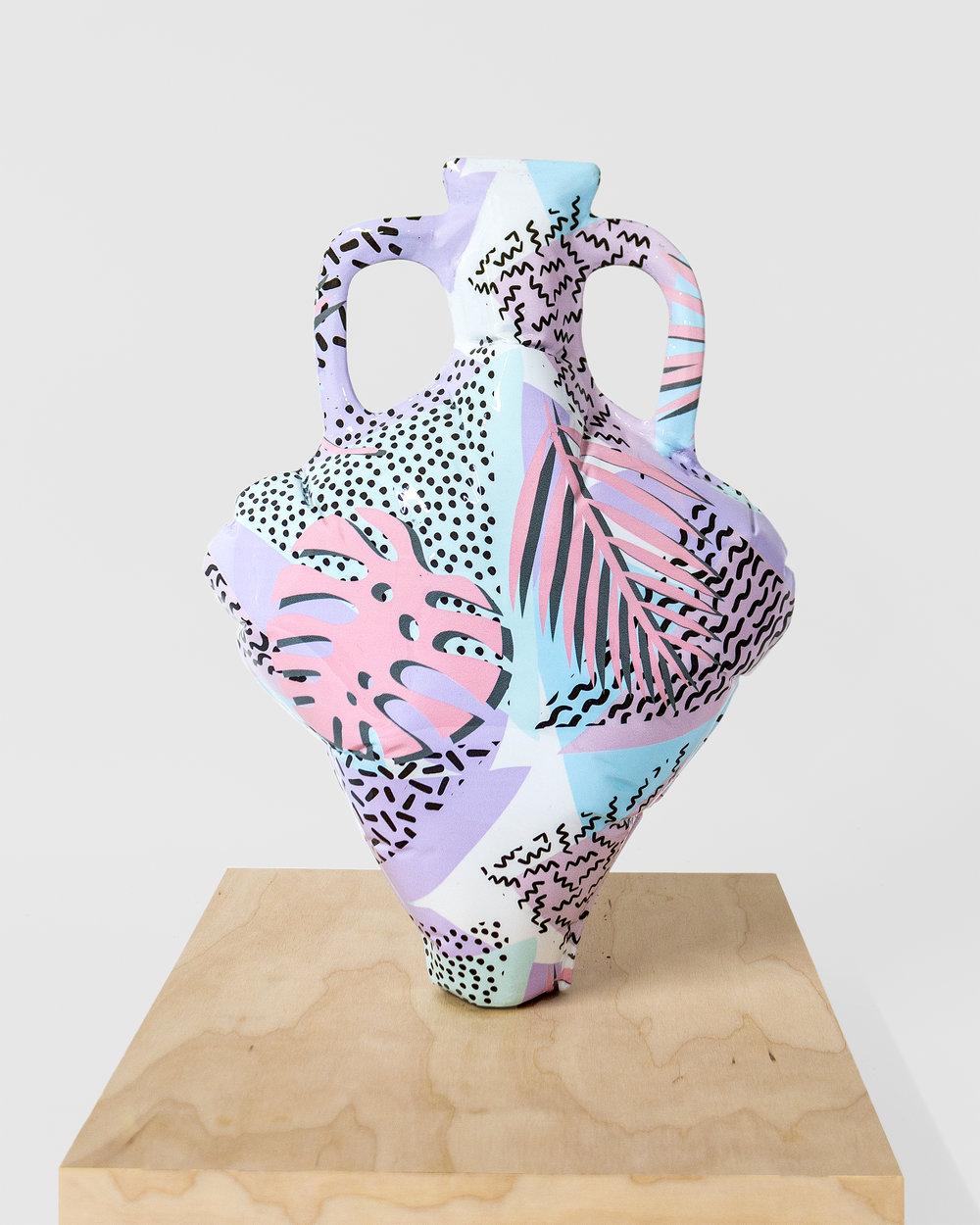 AdamParkerSmith_Sculpture_1_Side_5.jpg