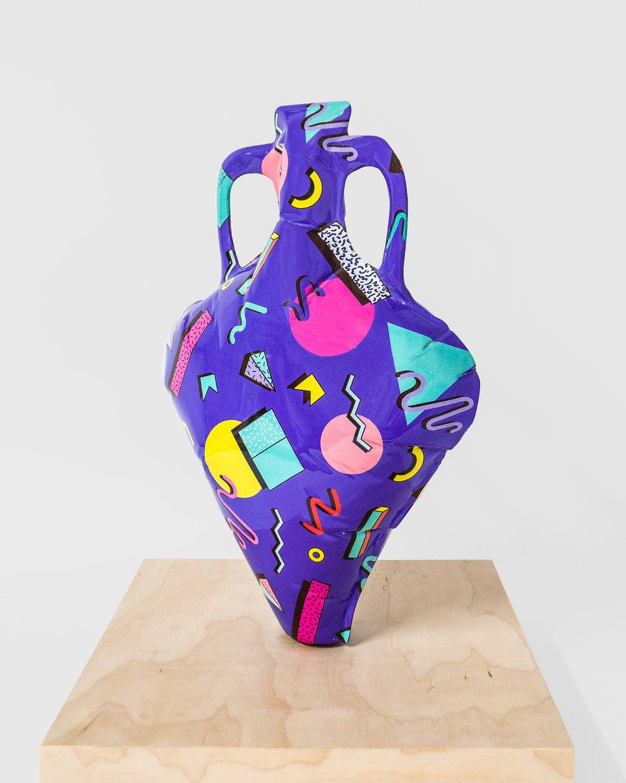 AdamParkerSmith_Sculpture3_Side4.jpg