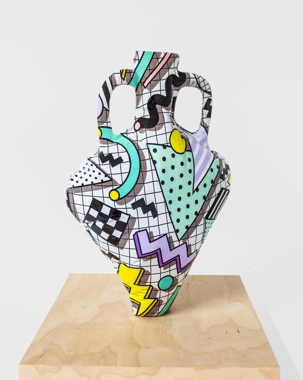 AdamParkerSmith_Sculpture4_Side2.jpg