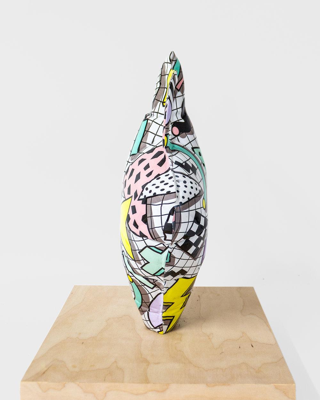 AdamParkerSmith_Sculpture4_Side3.jpg