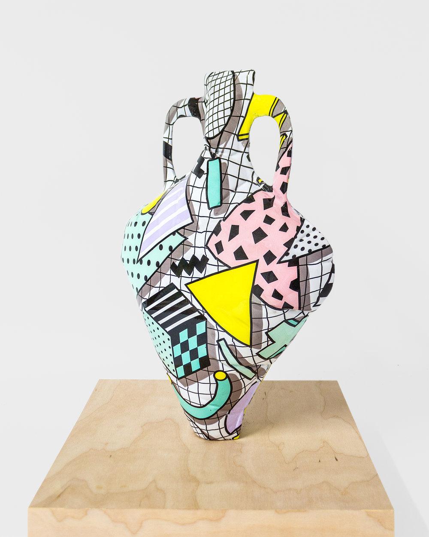AdamParkerSmith_Sculpture4_Side4.jpg