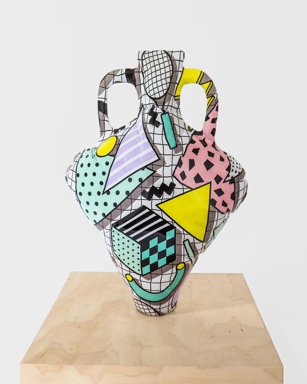 AdamParkerSmith_Sculpture4_Side5.jpg