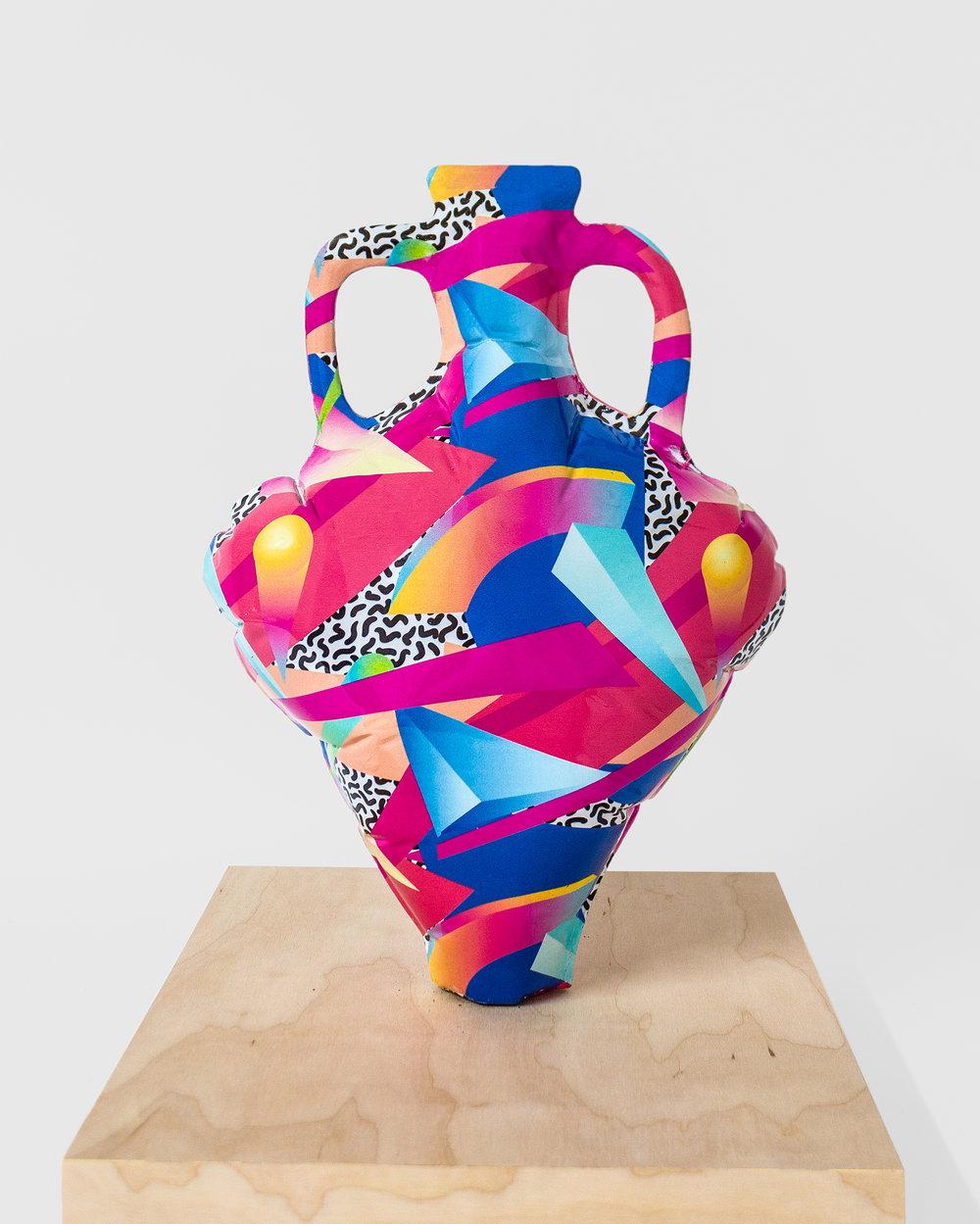 AdamParkerSmith_Sculpture6_Side1.jpg