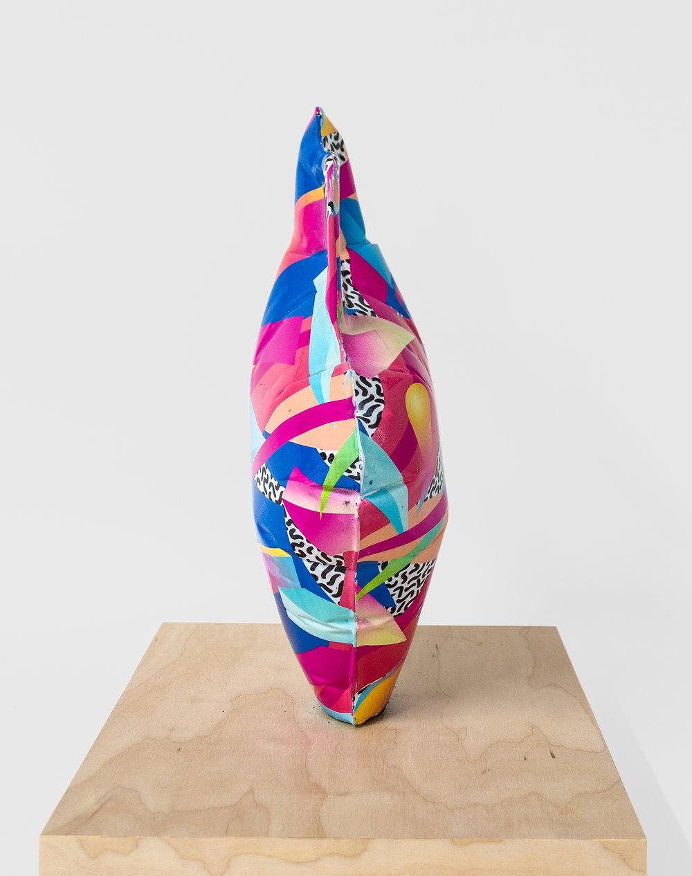 AdamParkerSmith_Sculpture6_Side3.jpg