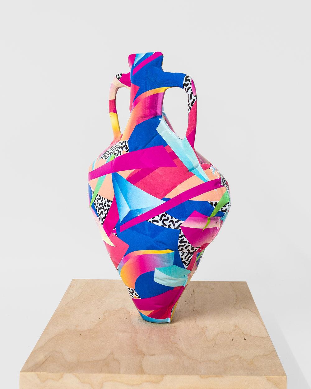 AdamParkerSmith_Sculpture6_Side4.jpg