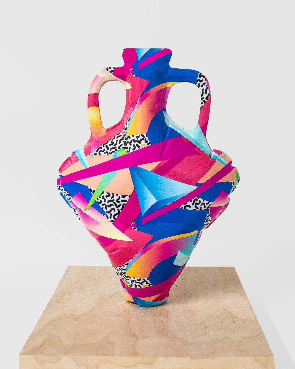 AdamParkerSmith_Sculpture6_Side5.jpg