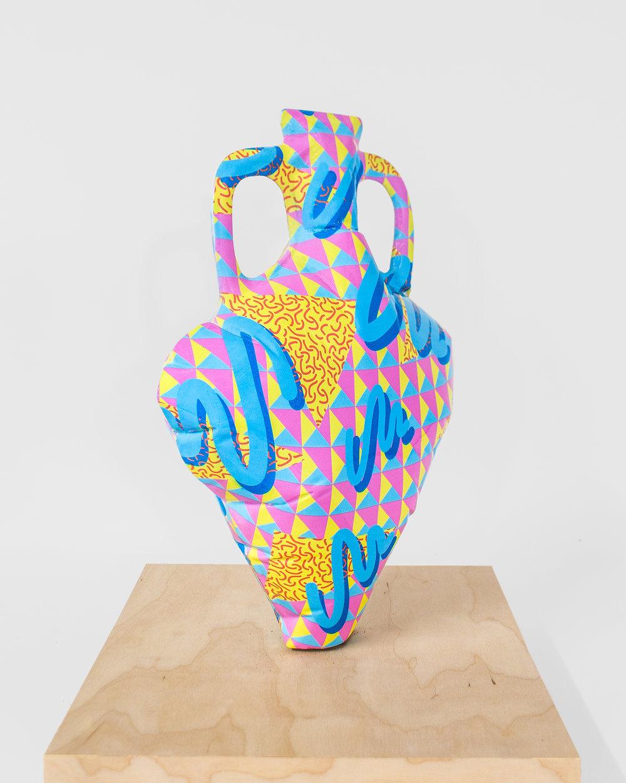 AdamParkerSmith_Sculpture8_Side2.jpg