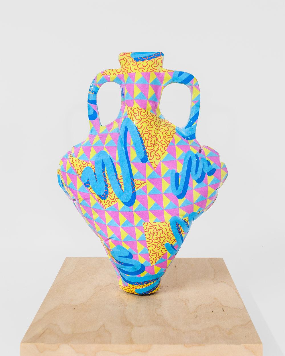 AdamParkerSmith_Sculpture8_Side5.jpg