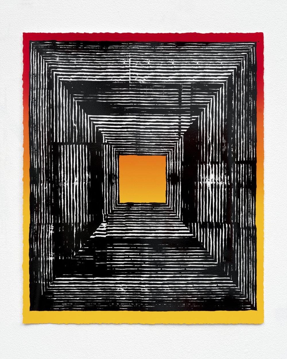 Jason REVOK<br><em>loop_painting_hollow_1</em><span>coming soon</span>