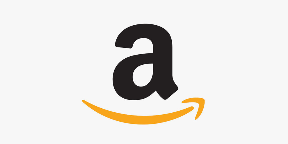 amazon-a-logo.jpg
