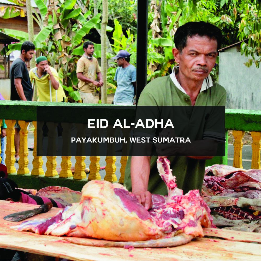 Eid Al-Adha.jpg