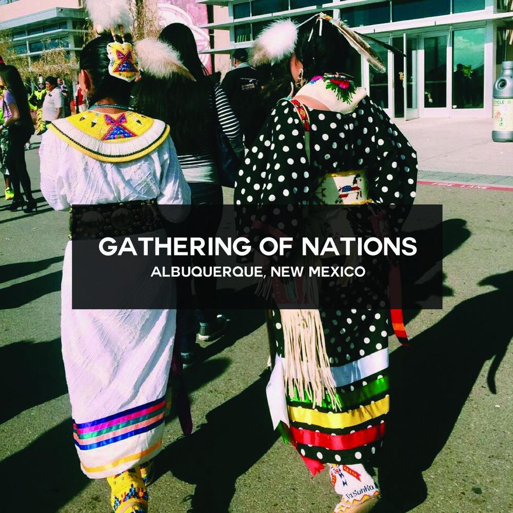 Gathering of Nations.jpg