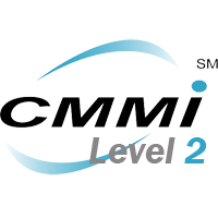 cmmi_0.png