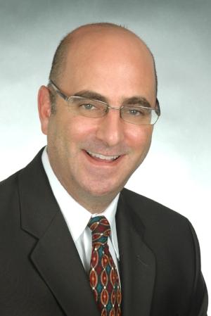 President  Gregg Matthew Goldfarb