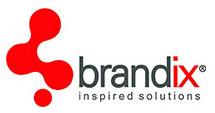 Brandix.jpg
