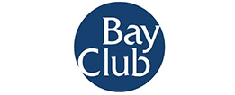 Bay CLub.png