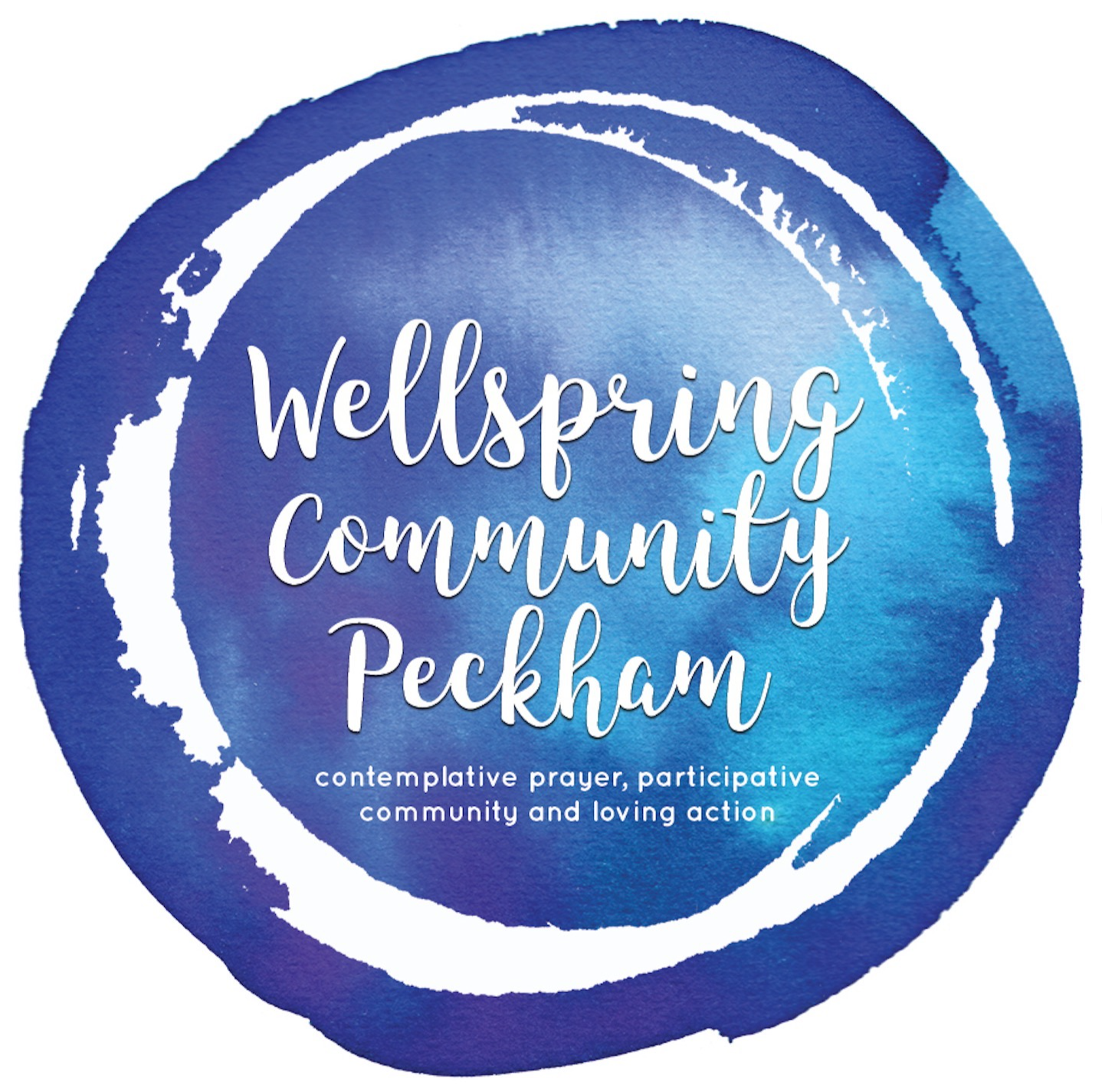 The Wellspring Community Peckham