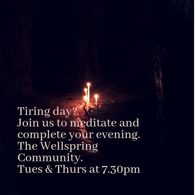The Wellspring Community - A new monastic community for Peckham - we are a group who meditate, pray and support each other through daily lives. . . . #wellspringcommunity #peckham #lovepeckham #newmonastic #newmonasticism #IntentionalCommunity #meditation #hospitality #learning #stillness #mindfulness #communitycafe #inclusive #southlondon #Peckham #southwark #calm #relax #EastDulwich #camberwellarts #dogkennelhill #dogkennelhillestate #peckhampelican #peckhamcitizens #Eastdulwich #NorthPeckham #DioceseofSouthwark #hope #Brexit https://www.wellspringpeckham.net