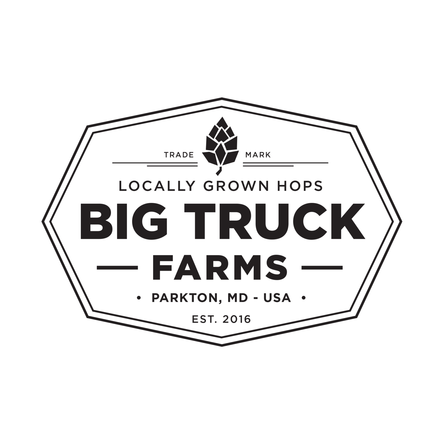 Big Truck Farms