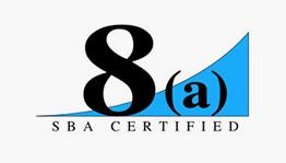 sba-certified.png