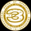OE3.jpg