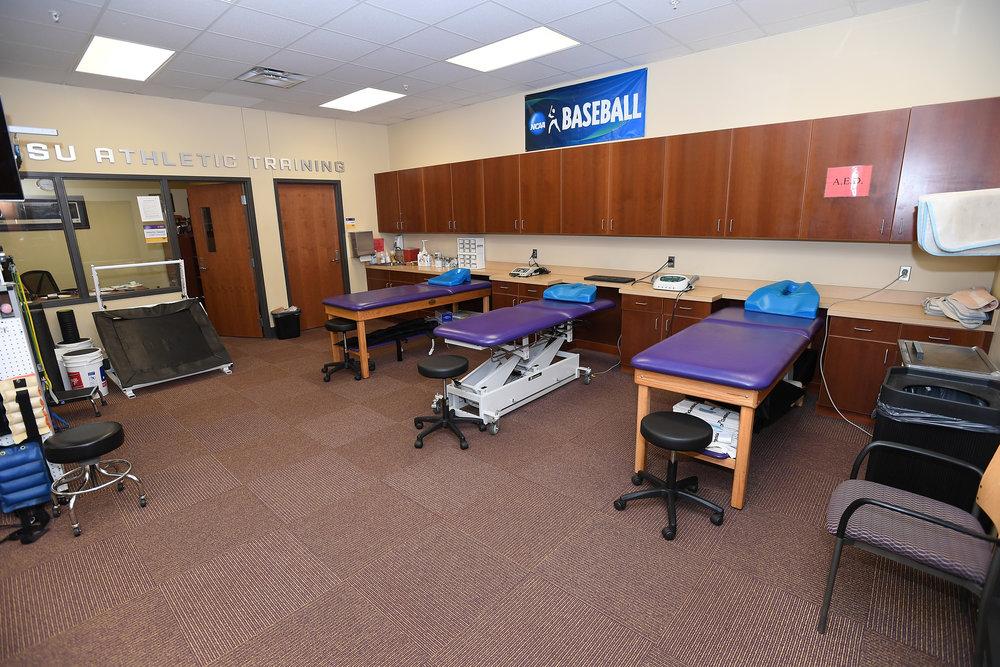 trainingroom3.jpg