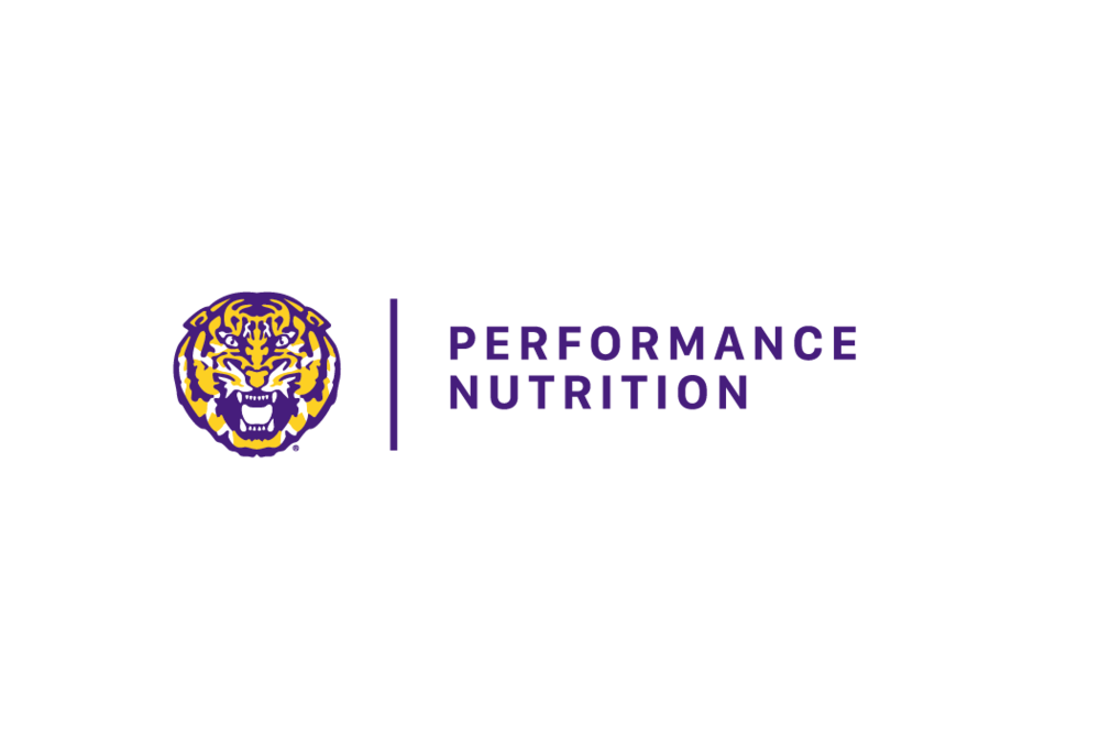 LSUBrand-PERFORMANCENUTRITION-HEX-09.png