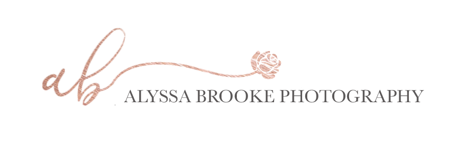 Alyssa Brooke Photography