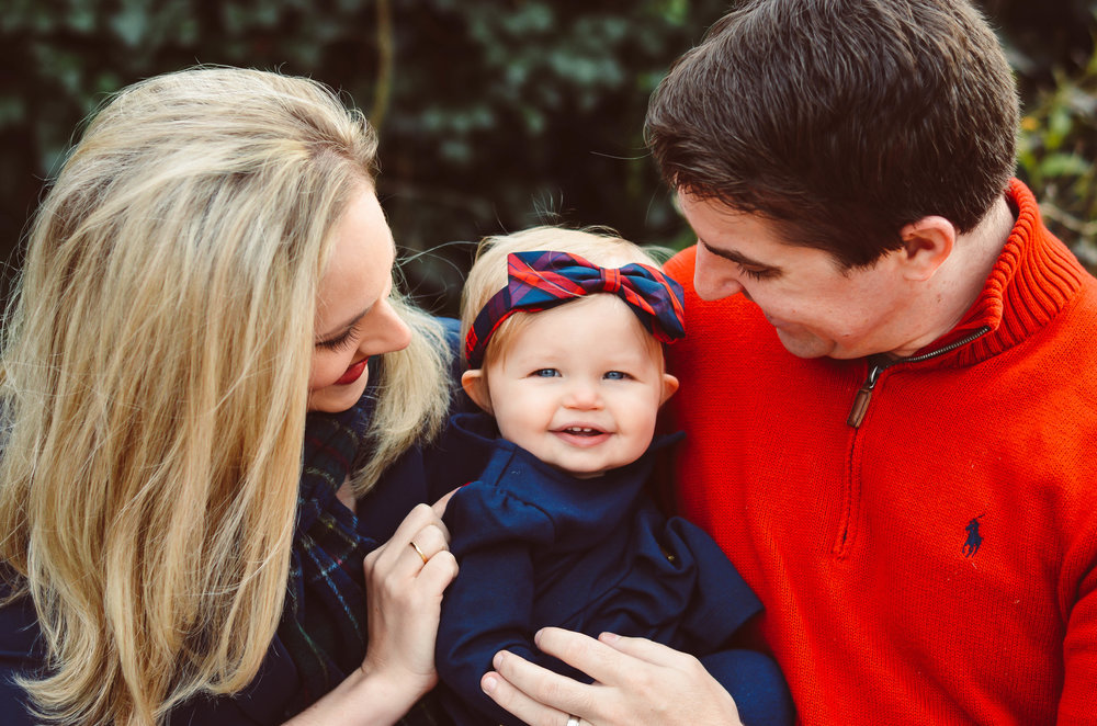 FAMILY  One family session (Parents + children) - $225, online gallery of 40+ digital edited images, printing rights.  Multiple family session (Grandparents + adult children + kids) - $275, online gallery of 50+ digital edited images, printing rights.