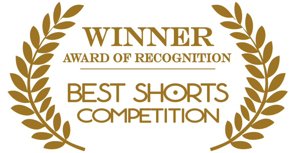 BEST-SHORTS-Recognition-Words-Gold.png