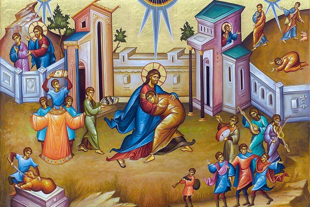 Prodigal Son and Christ.jpg