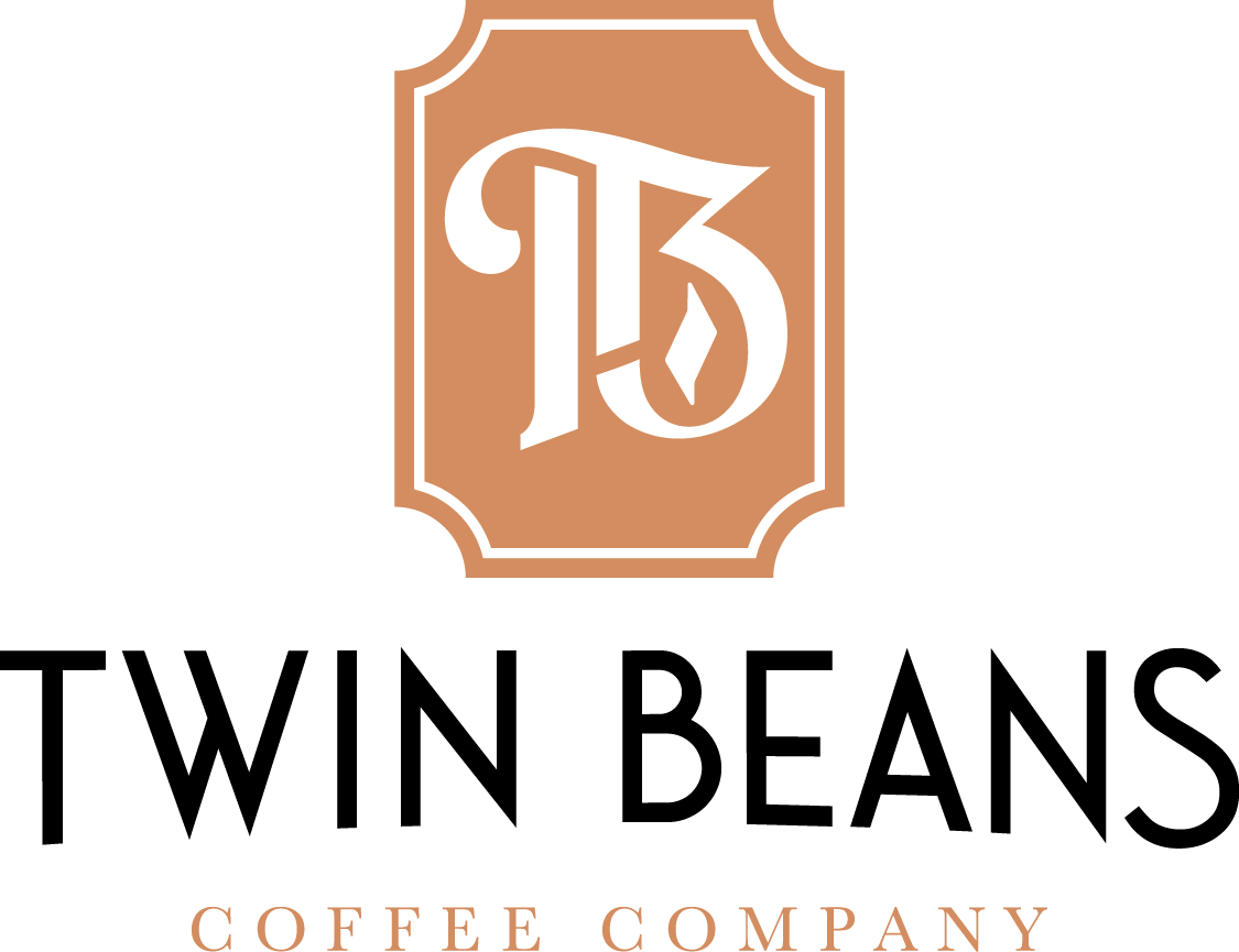 Twin Beans Coffee