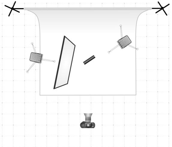 lighting-diagram-1537713423.jpg