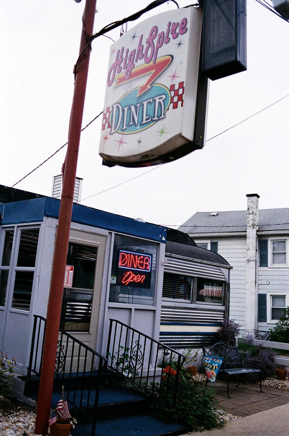 diner (1 of 1).jpg