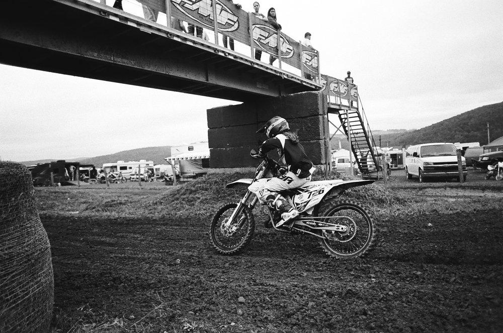 rider (1 of 1)-2.jpg